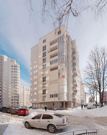Продам  3 кімнатну квартиру в новобудові вулиця Тернопільська