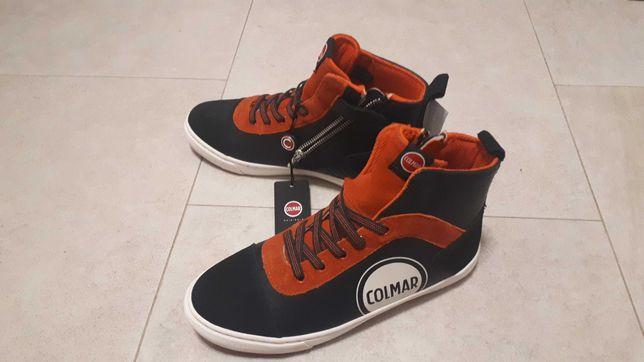 Buty Colmar 37 nowe
