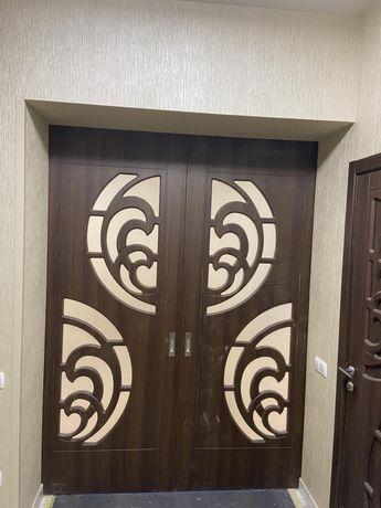Межкомнатные двери от 600 грн