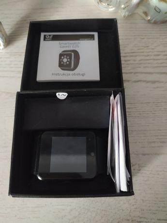 Zegarek Smartwatch Garett G25
