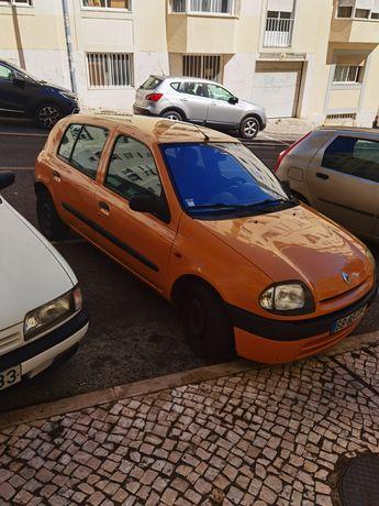 Aluguer carro /Rent car