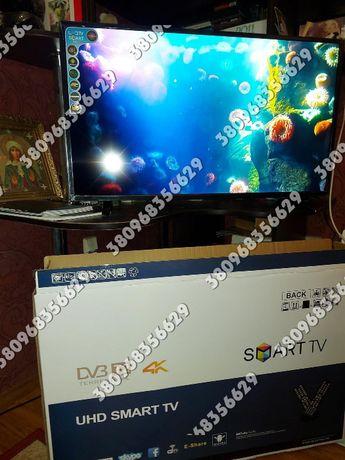"АКЦИЯ! Телевизор Самсунг 32""42"" Samsung 24""42"" TV Смарт Т2"
