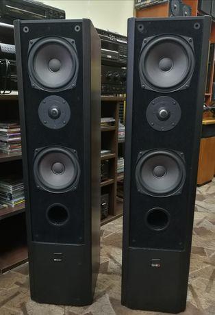 Kolumny podłogowe MB Quart 800