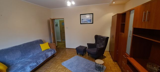 Mieszkanie 3 pokojowe na pierwszym piętrze
