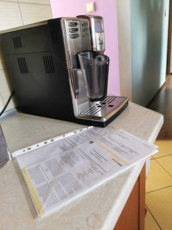 Ekspres do kawy Philips Late Go