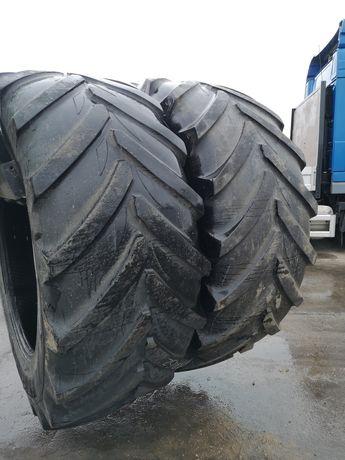 Michelin 710/60r42 Komplet