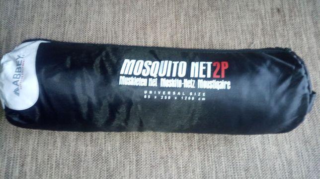 Москитна сітка mosquito net2p