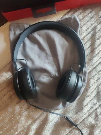 Fones Beats Ep-Novos