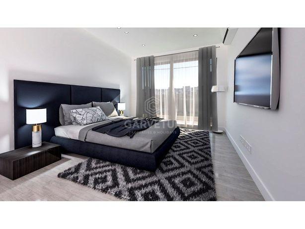Apartamento T2 novo no centro, Tavira, Algarve