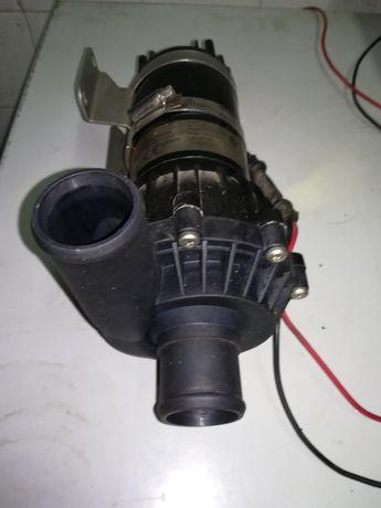 Bomba circuladora Johnson 24v