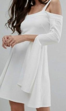 Sukienka Thelineup 40 sklep 219