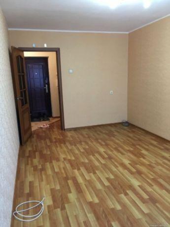 1 к квартира 30,02 м.кв. за 18500дол