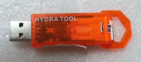 Hydra Tool Dongle