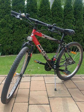 rower dla dziecka Kellys rama 15 koła 24