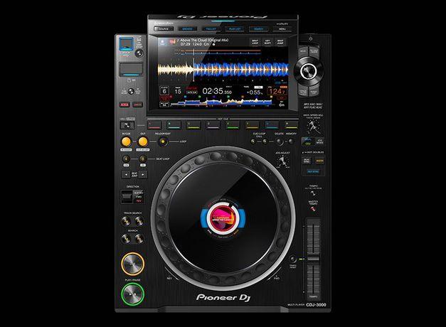 Wynajem sprzętu dj,xone,nexus,nxs2,technics,pioneer,cdj3000,djm900
