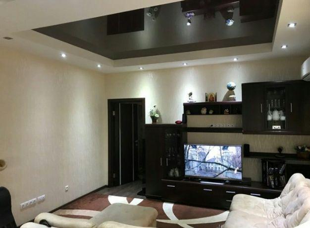 Продам 2 комнатную квартиру с ЕвроРемонтом Чешка на Таирова