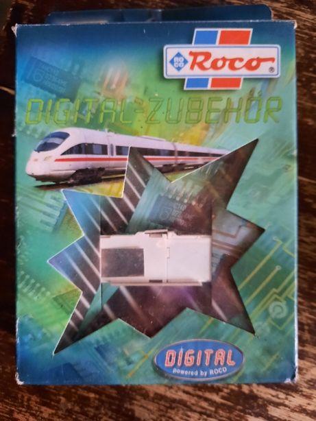 H0 Roco Line 42624 Napęd elektryczny zwrotnic
