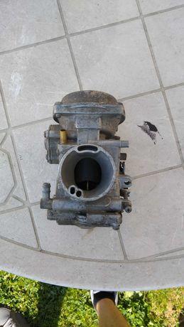 Gaźnik Suzuki Intruder 750,800