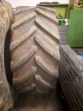 Opona rolnicza 600/65R34