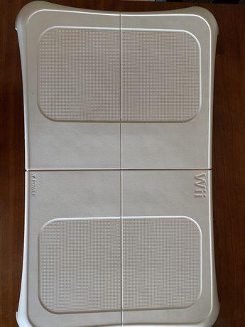 Wii Fit Board - Como Nova