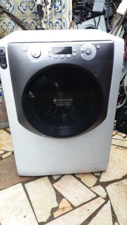 Aqualtis 11 Quilos 1600 rpm em bom estado