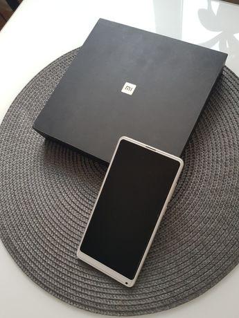 Xiaomi mi mix 2s zamienię plus dopłata