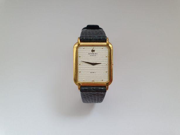 Zegarek Raymond Weil Geneve - PIĘKNY ! OKAZJA !