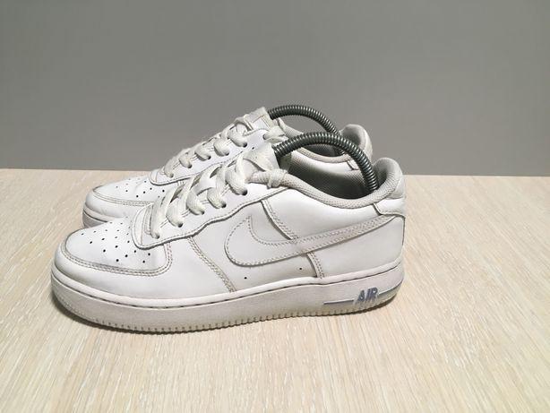 Кроссовки Nike Air Force р.38(24)(Adidas Asics) original