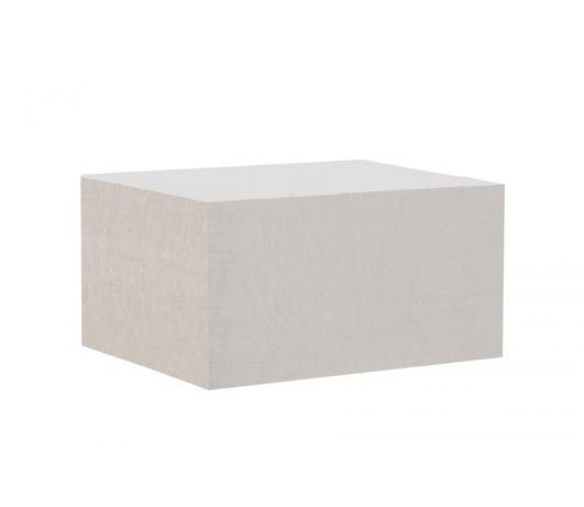 beton komórkowy 24x24x59 pustaki SOLBET H+H SLS gazobeton