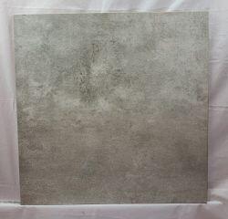 LUCIDO JASNO SZARY Lappato 60X60 cm Gres