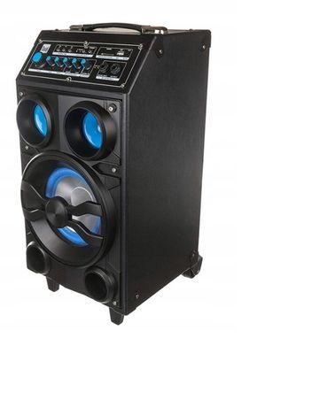Kolumna - Głośnik Dual DSBX 100