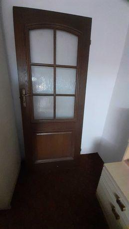 Drzwi Polskone model Intersolid