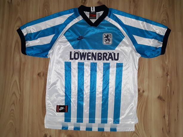Koszulka Nike Premier XL TSV 1860 Monachium 95/96