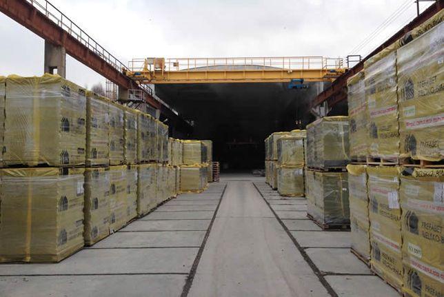 Pustak z betonu komurkowego 24x24x49