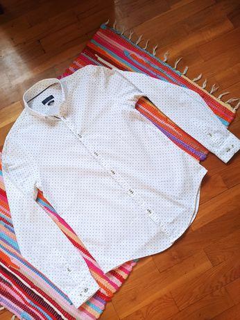 Koszula Zara SlimFit
