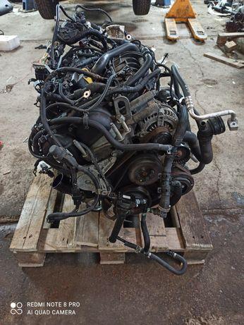 Двигатель, двигун Ford Escape Эскейп 1,6 Ecoboost USA!