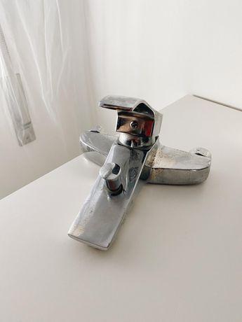 Torneira WC / Casa de banho