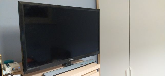 Telewizor Samsung 24 cale