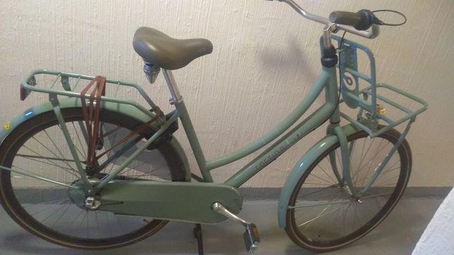 Rower Cortina 28 cali