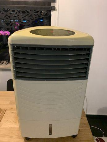 Klimatyzator Home zone