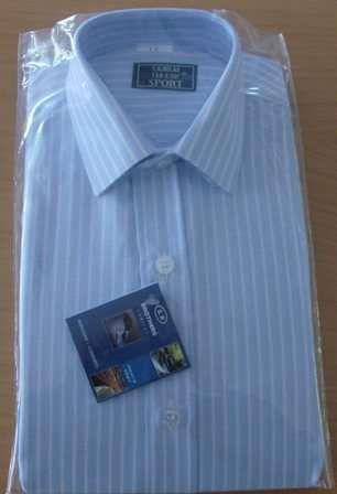 Camisas de Comunhão/Cerimónia