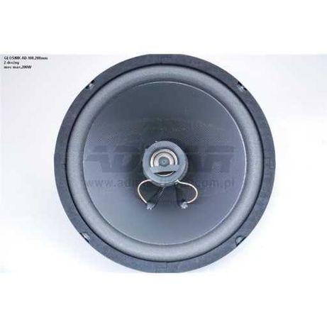 Głośnik Admar 200mm