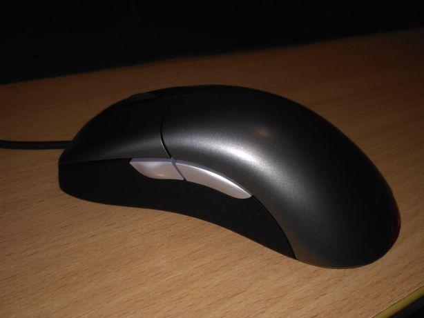 Mouse microsoft 3.0