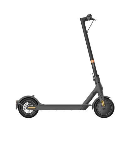 Vendo Trotinete Scooter Eléctrica Xiaomi Mi 1s