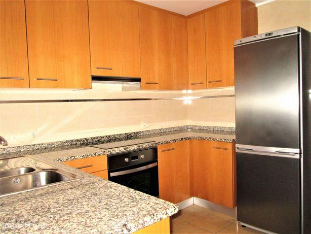 Apartamento T2 Arrendamento em São Bernardo,Aveiro