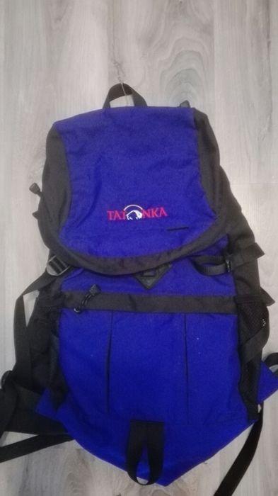 Plecak Tatanka,25L Kłodzko - image 1