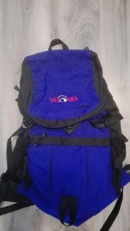 Plecak Tatanka,25L