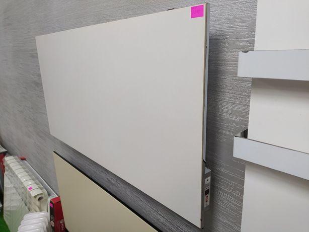 керамічний обігрівач,керамічна панель,радіатор,конвектор,інфрачервоні