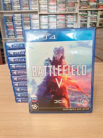 Battlefield™ V Батлфилд 5