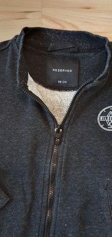 Bluza Reserved 98 cm
